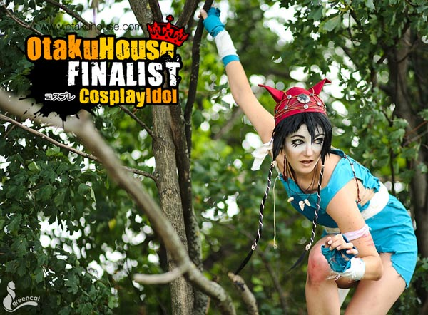 1-otaku-house-cosplay-idol-europe-finals-haruhiism