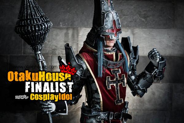 1-otaku-house-cosplay-idol-europe-finals-ike