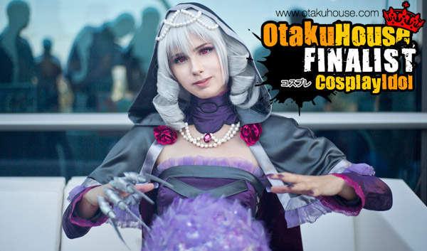 1-otaku-house-cosplay-idol-europe-finals-irina-tsapreva