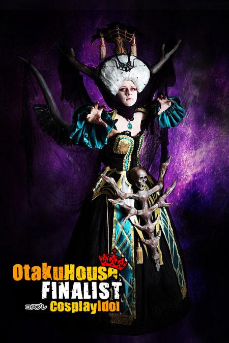 1-otaku-house-cosplay-idol-europe-finals-veve