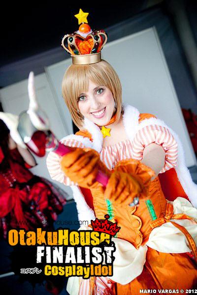 1-otaku-house-cosplay-idol-europe-madoka-cosplay
