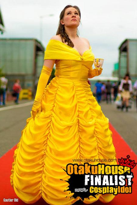 1-otaku-house-cosplay-idol-europe-miyu-belle-beauty-and-the-beast