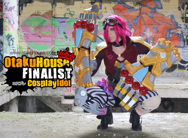 1-otaku-house-cosplay-idol-europe-muxamarxa