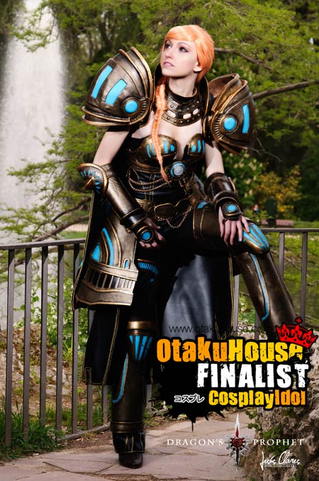 1-otaku-house-cosplay-idol-europe-nebulaluben