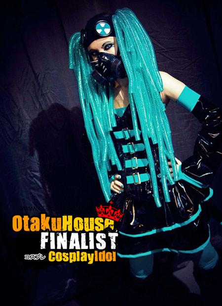 1-otaku-house-cosplay-idol-europe-pruska-miku-hatsune-vocaloid