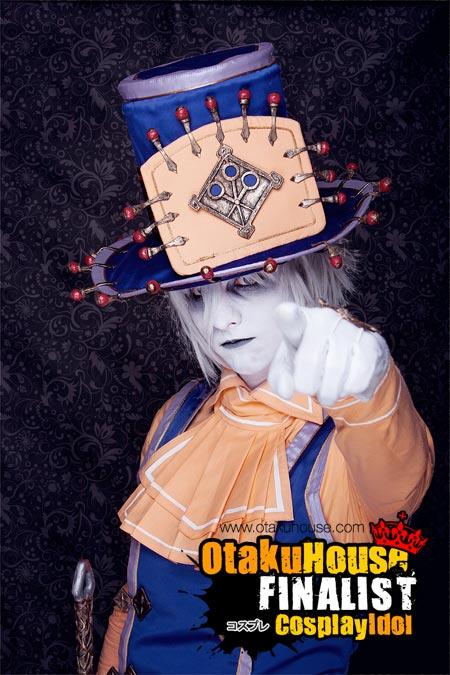 1-otaku-house-cosplay-idol-europe-riyaku