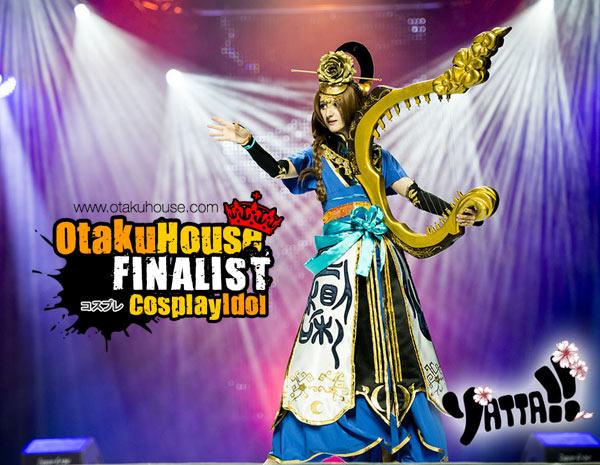 1-otaku-house-cosplay-idol-europe-sakuraflame