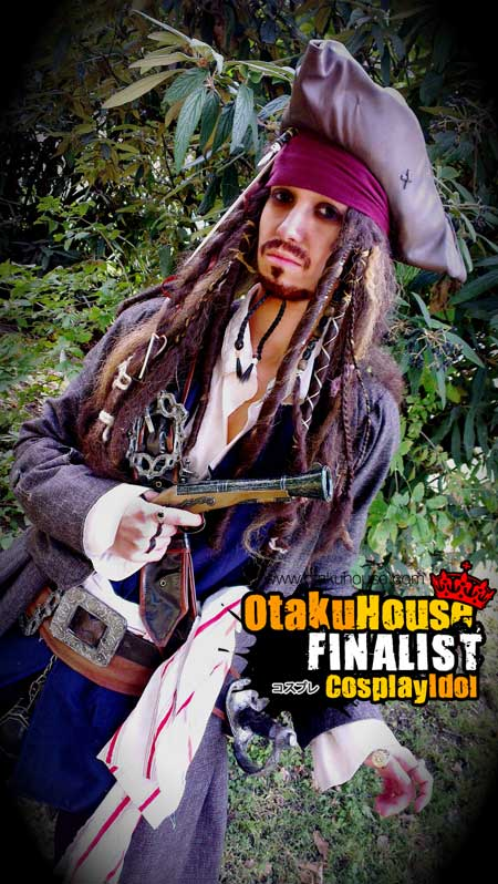 1-otaku-house-cosplay-idol-europe-sasu-jack-sparrow-pirates-of-the-carribean