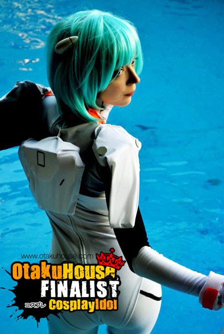 1-otaku-house-cosplay-idol-north-america-finals-JessickaZombie-rei-ayanami-evangelion