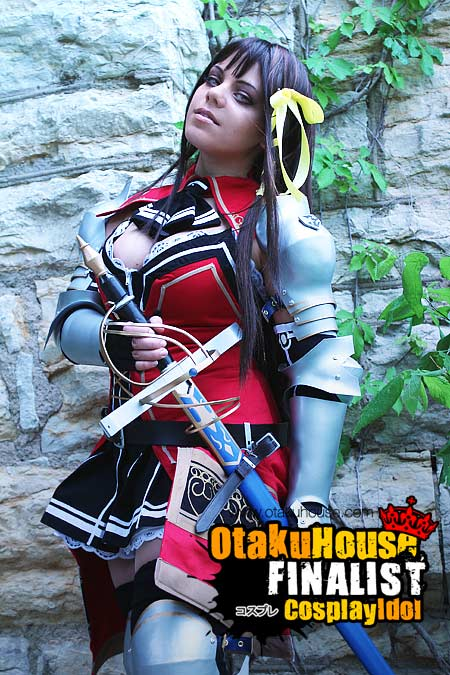 1-otaku-house-cosplay-idol-north-america-finals-KannonCosplay