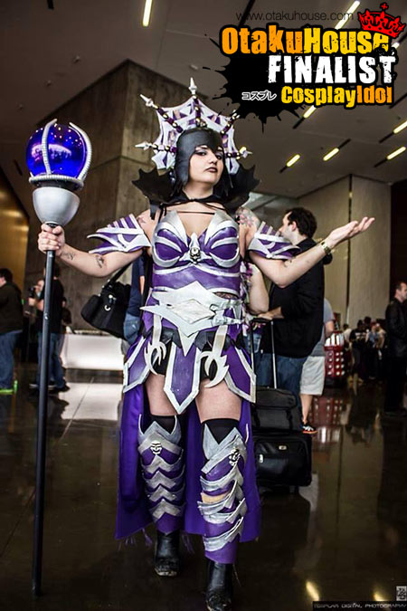 1-otaku-house-cosplay-idol-north-america-finals-annaka-Evil-Lyn