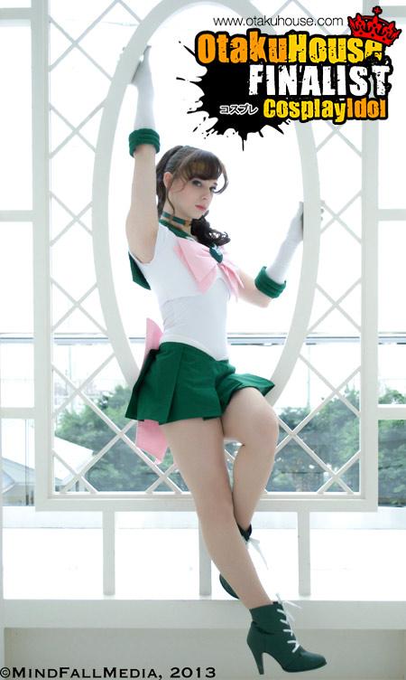 1-otaku-house-cosplay-idol-north-america-finals-artemis-moon-sailor-jupiter