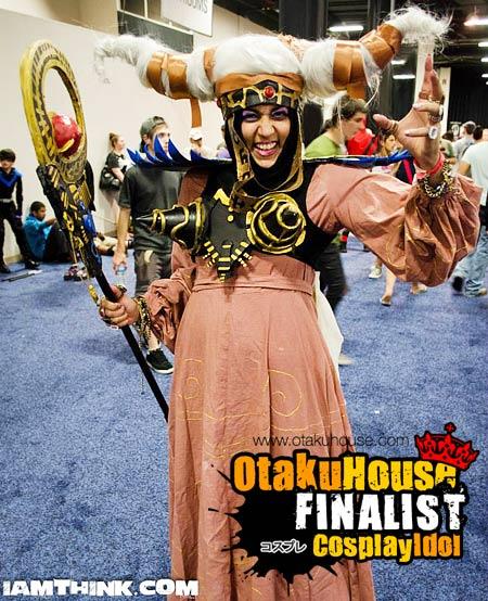 1-otaku-house-cosplay-idol-north-america-finals-carmen-luciano-sailor-moon