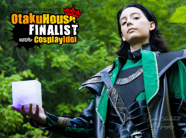 1-otaku-house-cosplay-idol-north-america-finals-danielle-white-loki-thor-marvel
