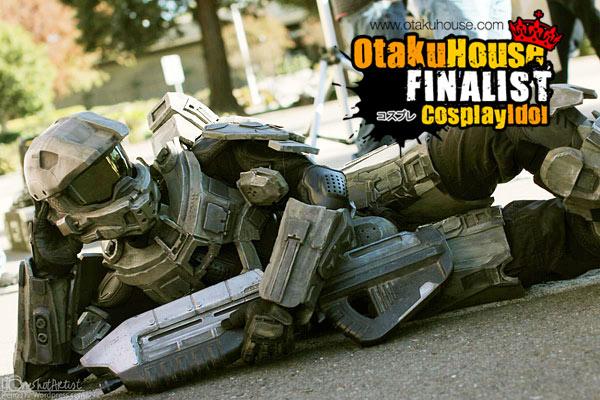 1-otaku-house-cosplay-idol-north-america-finals-danielle-yuan-halo-4-chief