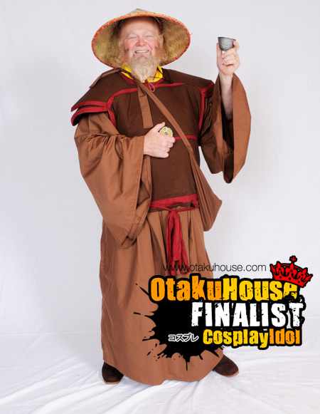 1-otaku-house-cosplay-idol-north-america-finals-jerry-glose