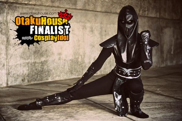1-otaku-house-cosplay-idol-north-america-finals-katybear