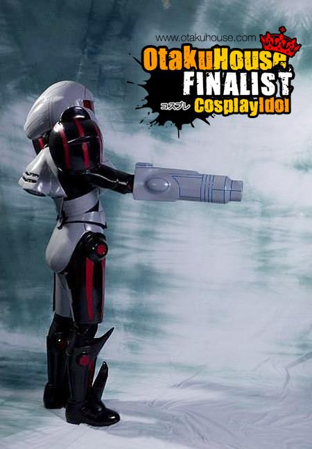 1-otaku-house-cosplay-idol-north-america-finals-kickgirl52