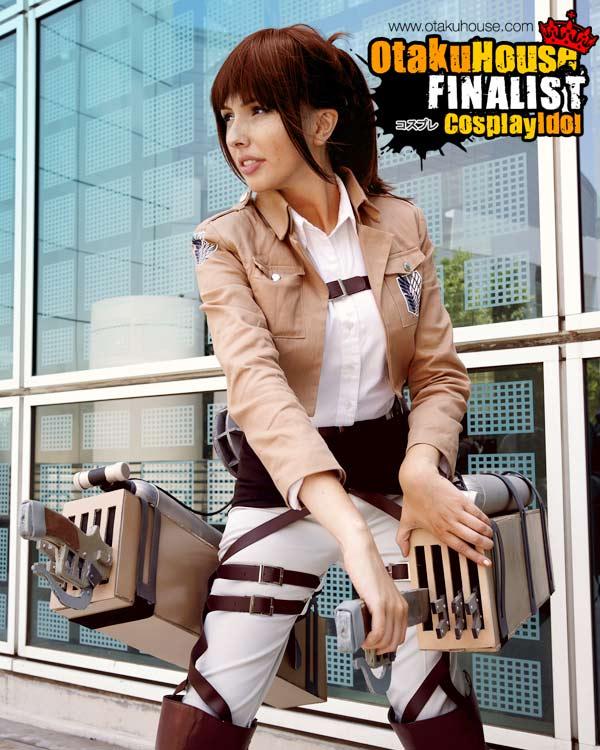 1-otaku-house-cosplay-idol-north-america-finals-kimba-sprite-attack-on-titan