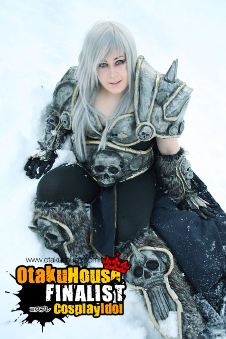1-otaku-house-cosplay-idol-north-america-finals-lyeric