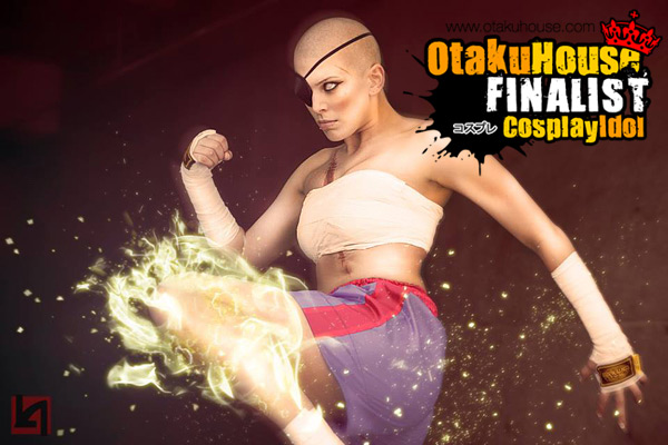 1-otaku-house-cosplay-idol-north-america-finals-miss-sinister-cosplay