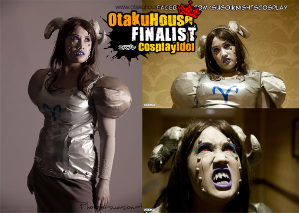 1-otaku-house-cosplay-idol-north-america-finals-pariah-knight