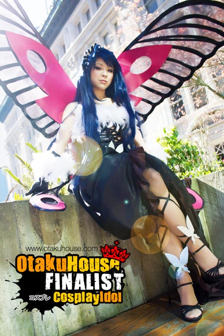 1-otaku-house-cosplay-idol-north-america-finals-riri-accel-world-kuroyukihime