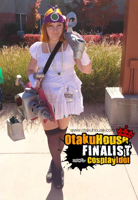 1-otaku-house-cosplay-idol-north-america-finals-rose-spookysiren