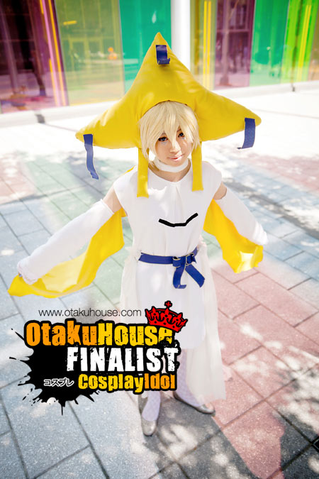 1-otaku-house-cosplay-idol-north-america-finals-vivi