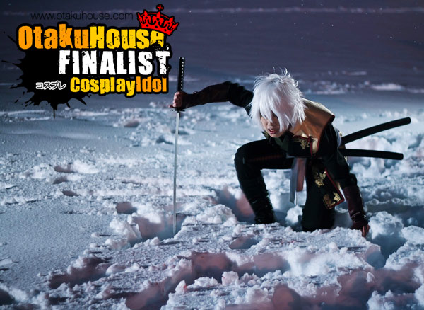 1-otaku-house-cosplay-idol-north-america-finals-yomoko-hakuouki-okita-souji