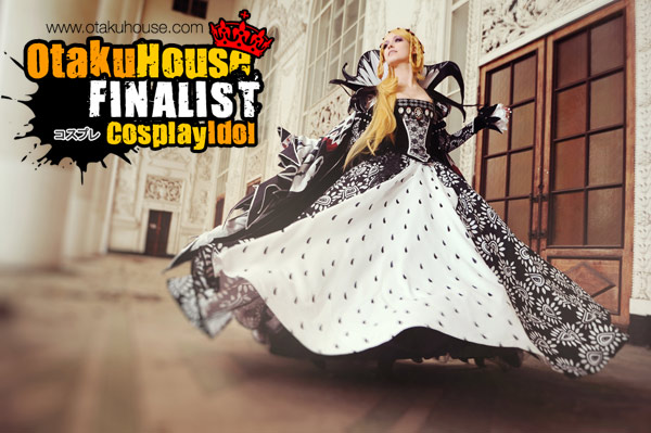 2-otaku-house-cosplay-idol-europe-finals-adelhaid