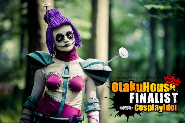 2-otaku-house-cosplay-idol-europe-finals-ahu