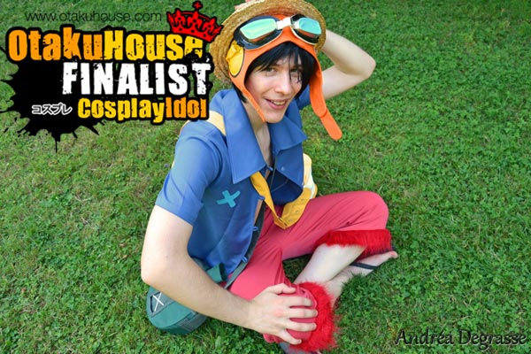 2-otaku-house-cosplay-idol-europe-finals-alexandre-uchiwa
