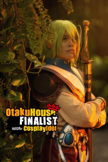 2-otaku-house-cosplay-idol-europe-finals-arthur
