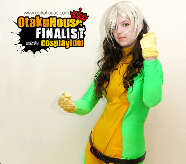 2-otaku-house-cosplay-idol-europe-finals-atai-rogue-x-men