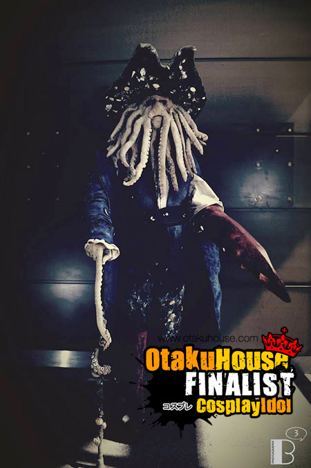 2-otaku-house-cosplay-idol-europe-finals-edes-davy-jones-pirates-of-the-carribean