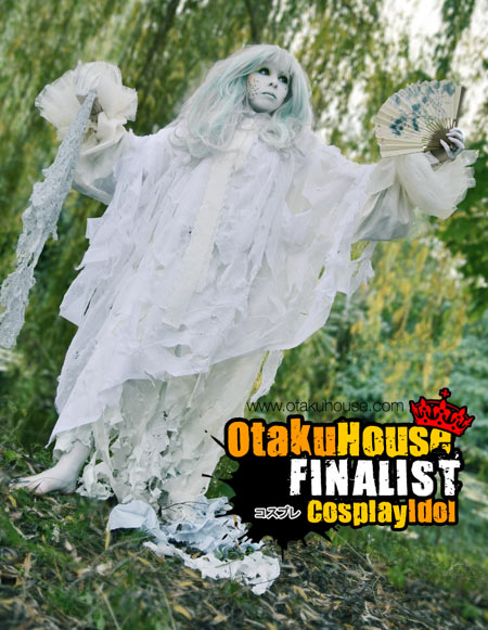 2-otaku-house-cosplay-idol-europe-finals-howlingflame