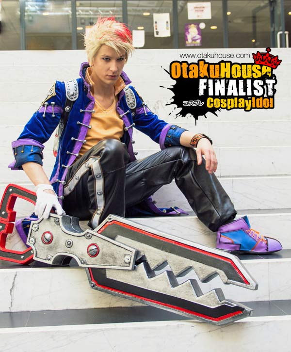 2-otaku-house-cosplay-idol-europe-finals-ike