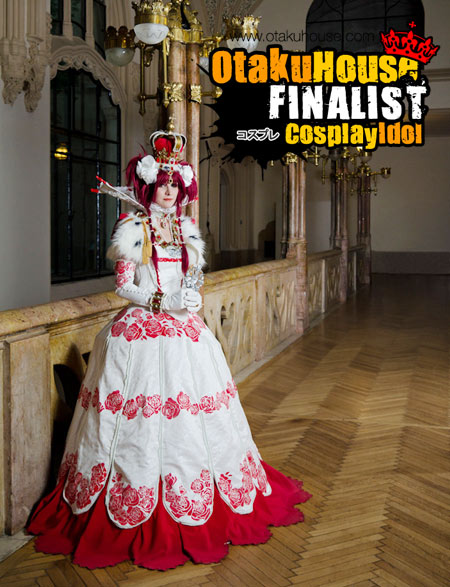 2-otaku-house-cosplay-idol-europe-finals-tazzie