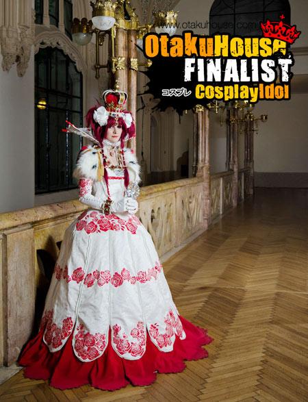 2-otaku-house-cosplay-idol-europe-finals-tazzie