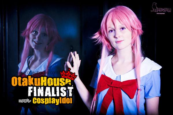 2-otaku-house-cosplay-idol-europe-maka-chan