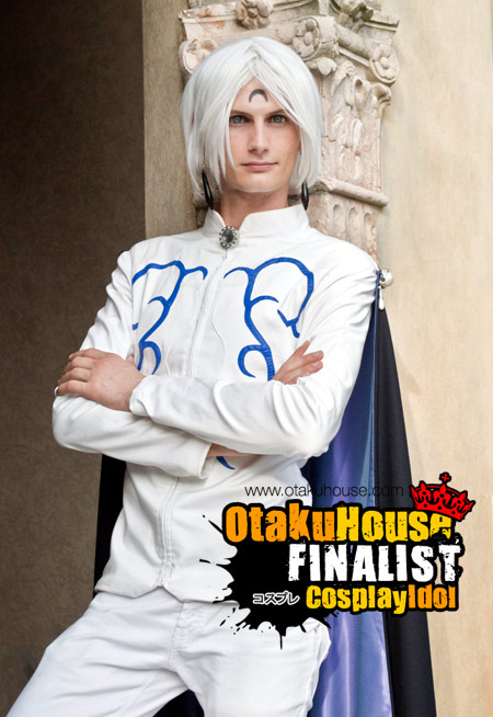 2-otaku-house-cosplay-idol-europe-marco