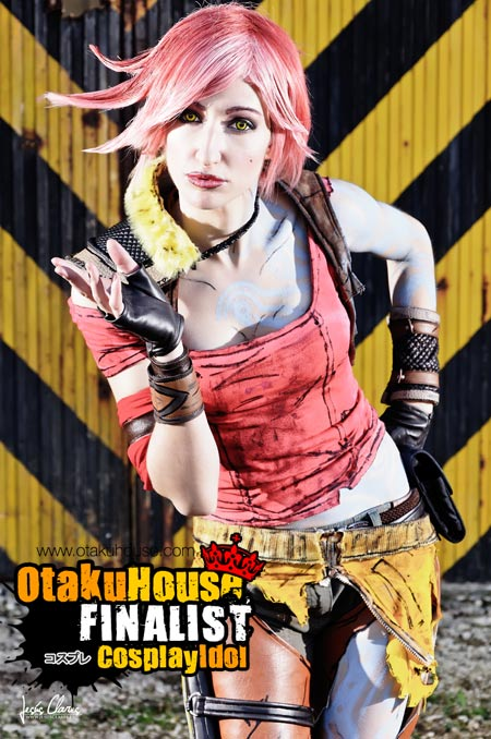 2-otaku-house-cosplay-idol-europe-nebulaluben