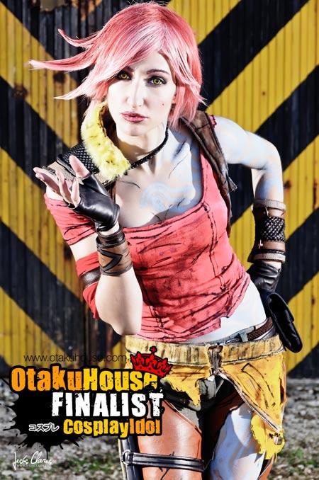 2-otaku-house-cosplay-idol-europe-nebulaluben