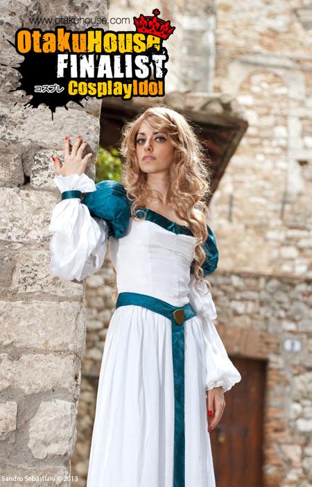 2-otaku-house-cosplay-idol-europe-princess-valechan