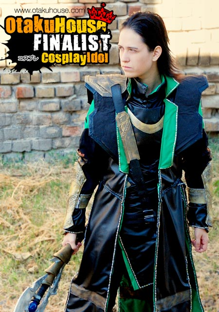 2-otaku-house-cosplay-idol-europe-sasu-loki-thor