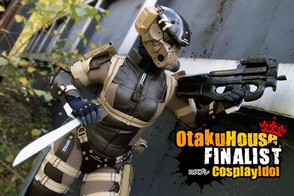 2-otaku-house-cosplay-idol-europe-silvia
