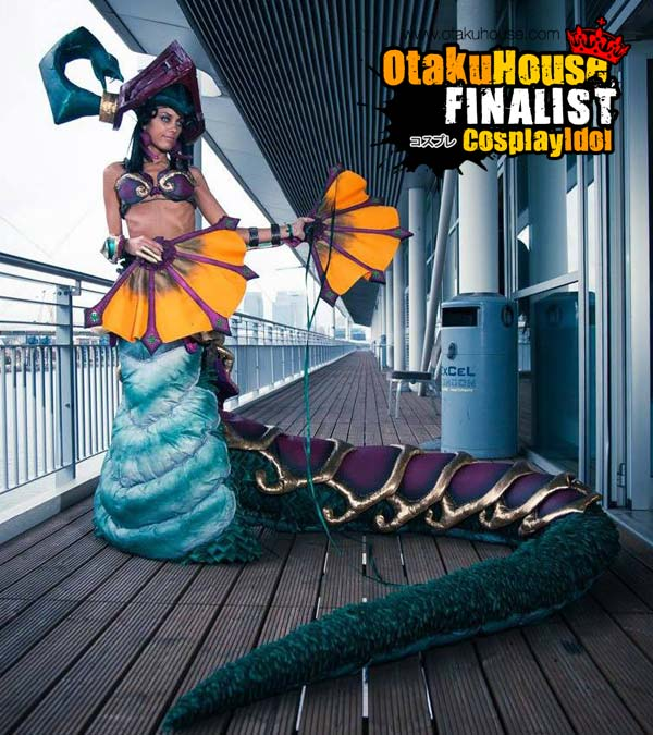 2-otaku-house-cosplay-idol-europe-umaslady