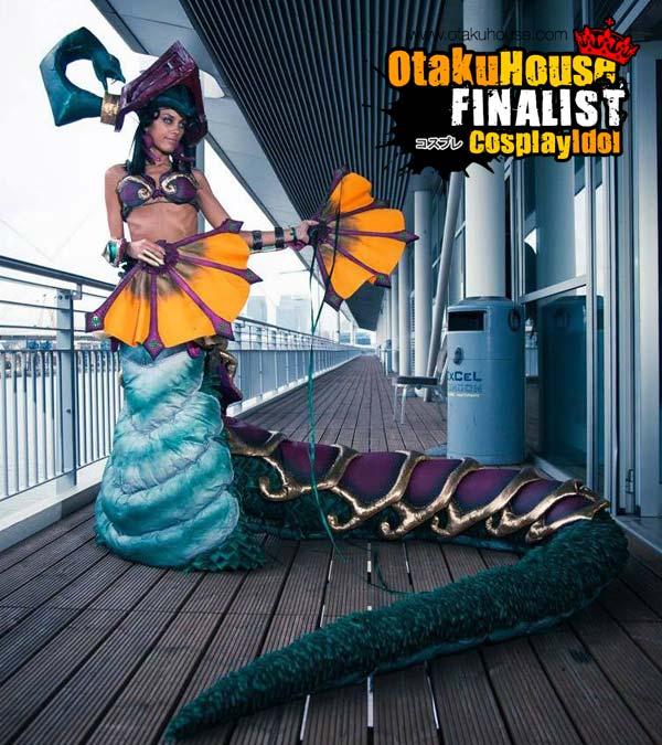 2-otaku-house-cosplay-idol-europe-umaslady