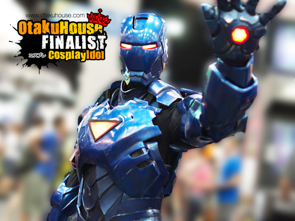 2-otaku-house-cosplay-idol-north-america-finals-andrew-makes-things-iron-man